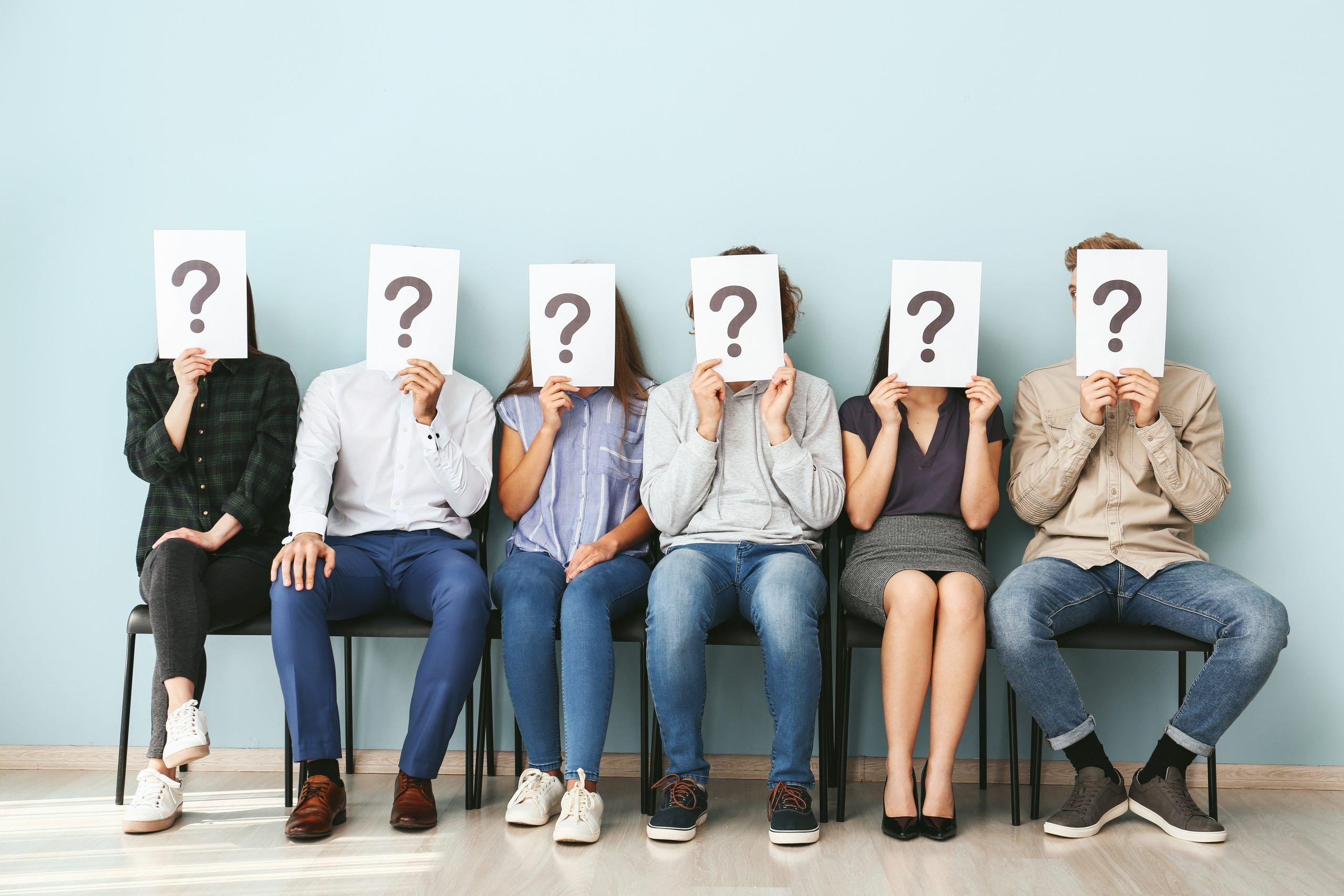 Pourquoi un cabinet de chasse de tête ?