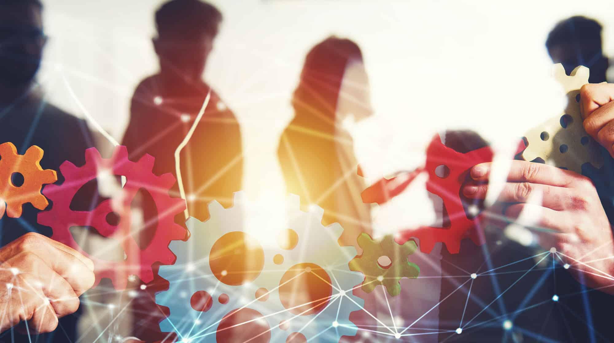 Transformation du business et des emplois : 3 clés pour éviter de se retrouver piégé