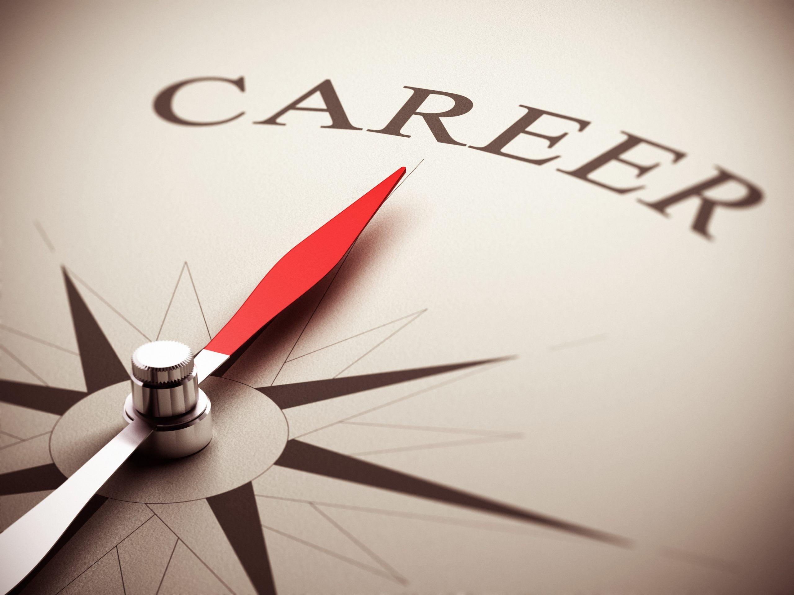 La crise, une opportunité de se poser les bonnes questions sur sa carrière