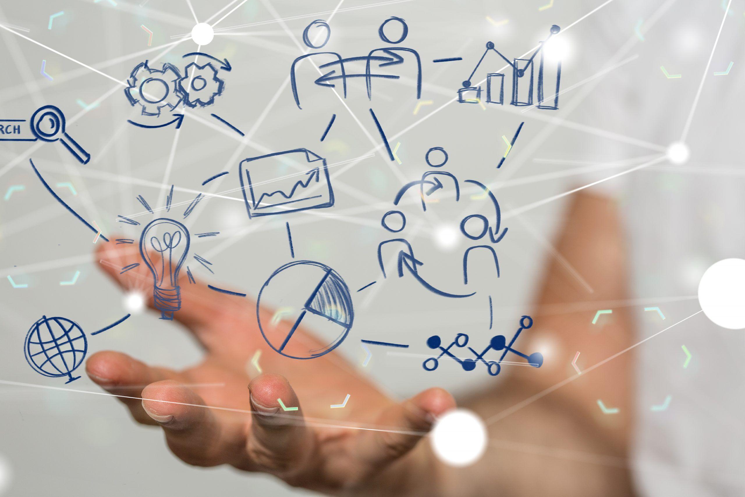 PME : le Diagnostic RH & Organisationnel revient en force