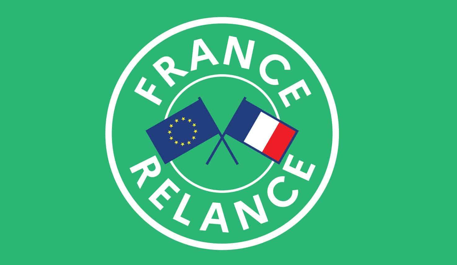 Plan de relance: le FNE formation accompagne l'employabilité de vos collaborateurs